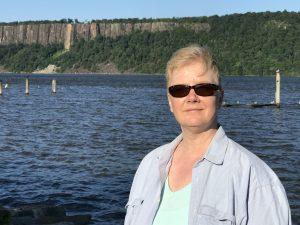 Darla Steiner, Director